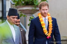 Prince Harry Embassy Nepal London-6251