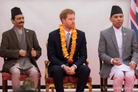 Prince Harry Embassy Nepal London-6296