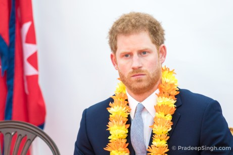 Prince Harry Embassy Nepal London-6453
