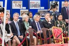 Prince Harry Embassy Nepal London-6499