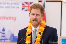 Prince Harry Embassy Nepal London-6606