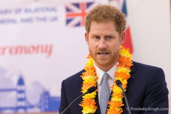 Prince Harry Embassy Nepal London-6608