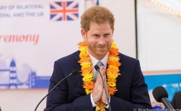 Prince Harry Embassy Nepal London-6625