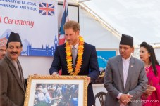 Prince Harry Embassy Nepal London-6787