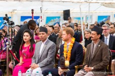 Prince Harry Embassy Nepal London-6835