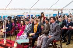 Prince Harry Embassy Nepal London-6973