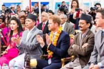 Prince Harry Embassy Nepal London-6996