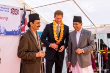 Prince Harry Embassy Nepal London-7035