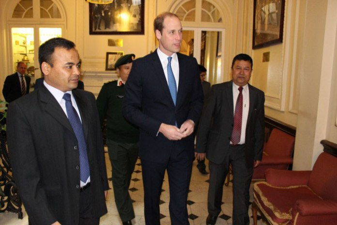 Prince-William-Nepal-Embassy-London-4