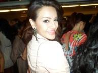 Shristi Shrestha in Miss World 2012 (19)