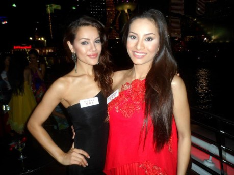 Shristi Shrestha in Miss World 2012 (24)