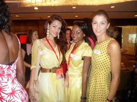 Shristi Shrestha in Miss World 2012 (29)