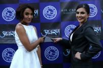 Aawaran Movie Premiere Chalchitra15