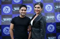 Aawaran Movie Premiere Chalchitra4
