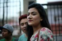 Aawaran Movie Premiere Chalchitra5