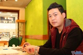 Dhanda Nepali Movie Pradeep.co 15