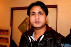 Dhanda Nepali Movie Pradeep.co 17