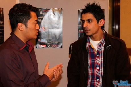 Dhanda Nepali Movie Pradeep.co 19