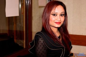 Dhanda Nepali Movie Pradeep.co 20