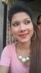Dipasha BC Nepali Actress 2