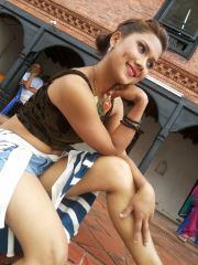 Dipasha BC Nepali Actress 6