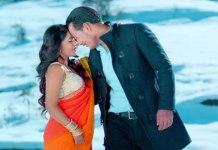 Keki-Adhikari-in-How-Funny-Nepali-Movie-Song