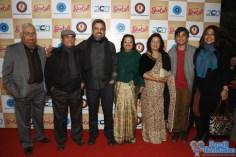 Nepali Movie Suntali Premiere Priyanka Karki 11