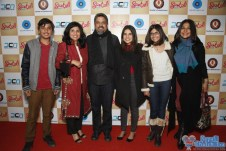 Nepali Movie Suntali Premiere Priyanka Karki 19
