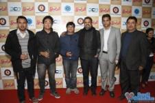 Nepali Movie Suntali Premiere Priyanka Karki 21