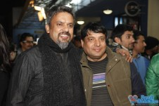 Nepali Movie Suntali Premiere Priyanka Karki 3