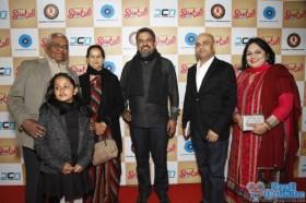 Nepali Movie Suntali Premiere Priyanka Karki 6