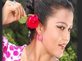 Rekha Thapa In silsila