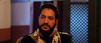 Seto Bagh Nepali Movie Image 2