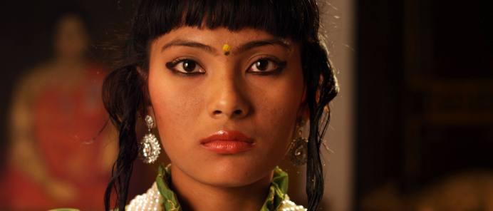 Seto Bagh Nepali Movie Image 3