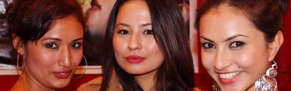 Soongava Nepali Movie Premiere Nepali Chalchitra