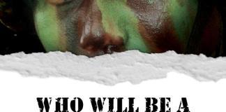 Who will be a Gurkha Official Poster Nepali Chalchitra