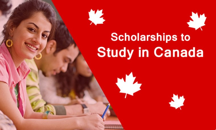 International Student scholarship In Canada For ...