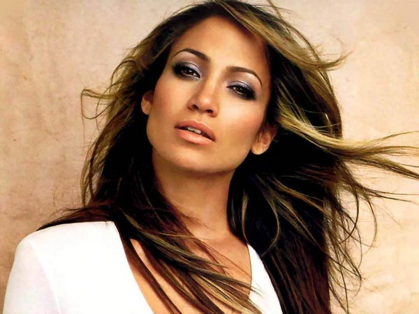 I love Drake, he is brilliant: Jennifer Lopez
