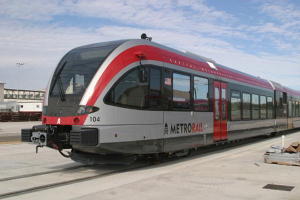 उपत्यकामा मेट्रो रेलको डिपिआर बनाउने निर्णय