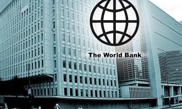 World Bank urges Sri Lanka to encourage more women to work