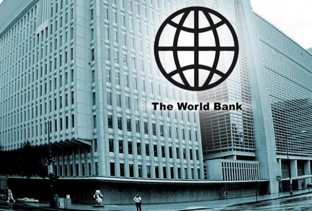 World Bank asserts commitment to Lebanon's projects