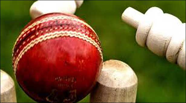 Third round of ICC World Cricket Championship likely to take place in Nepal