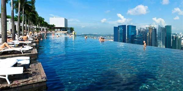 swimming pool singapur marina bay (2)