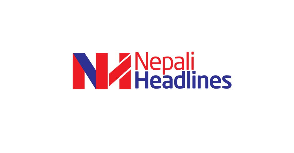 More eight categories for Global Nepali Film Award