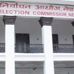 DoI press pass for news collection during election: ECN