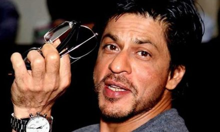 Remakes introduce films to the youngsters, says Shah Rukh
