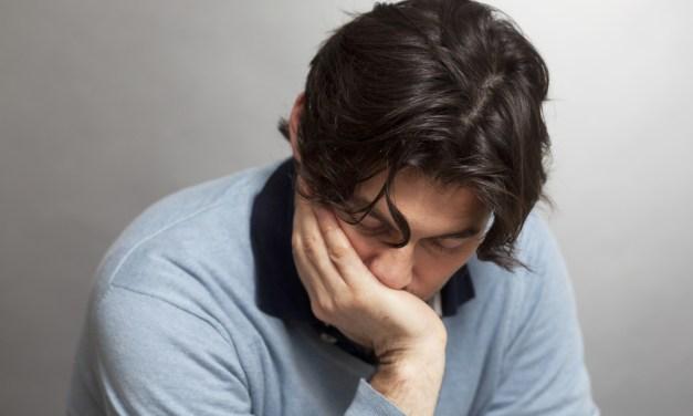 ३० वर्ष काटेका पुरुषमा यस्ता ६ रोगको जोखिम