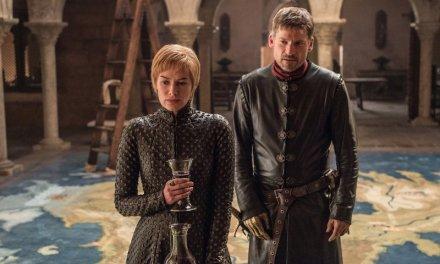 'Game of Thrones' debut draws record 10.1 million viewers