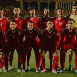 Nepal crashes out after 5-0 defeat to Oman in AFC U19 Championship
