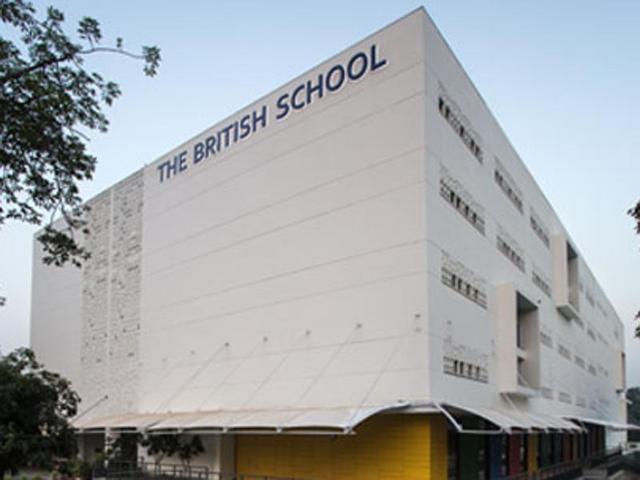 TOP 10 SCHOOLS OF NEPAL